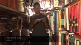 Fernando Aita - Docksud