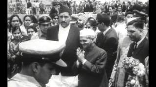 Lal Bahadur Shastri ​| Second PM of India