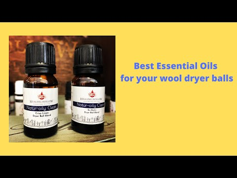 essential-oils-for-your-dryer-balls