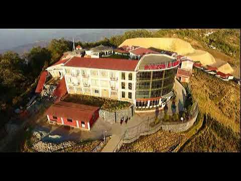 Horizon Resort Hotel Hile Dhankuta