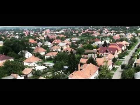 A város ahol élek, Püspökladány