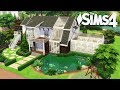The Sims 4 - The Summer Escape (House Build)