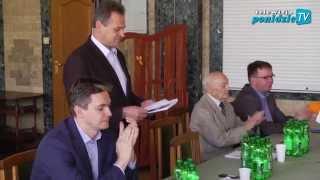 psl, inauguracja, kampania wyborcza, wybory samorządowe 2014 wybory 2014