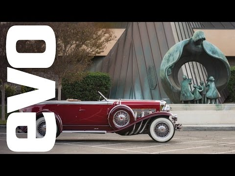 RM Sotheby's Arizona 2016 auction repeat stream
