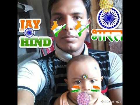 Jiyo Re Bahubali##001