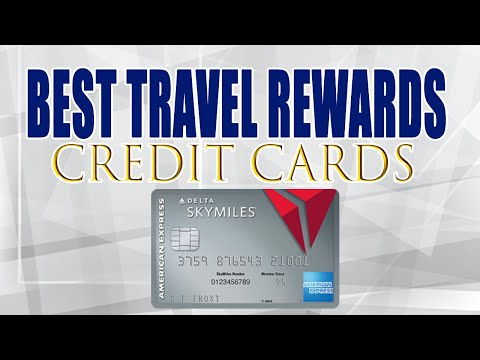 Delta Platinum Credit Card: Should You Get This Travel Rewards Card?