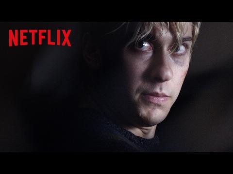 Death Note - Avance - Solo en Netflix