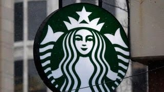 Starbucks CEO: All companies make mistakes, great companies learn from them