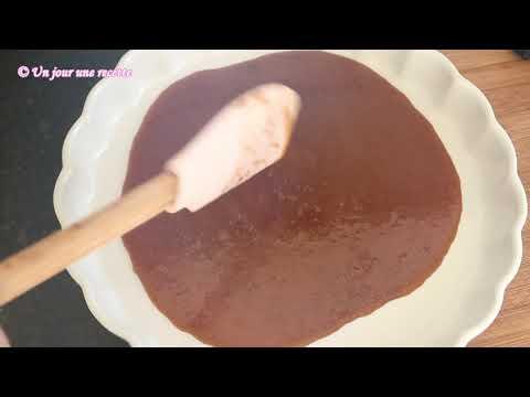gâteau-brioché-Écossais-/-recette-ultra-moelleuse-et-facile