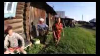 vidmo org Bonya i Kuzmich Derevenskie tancy Cover Kiesza