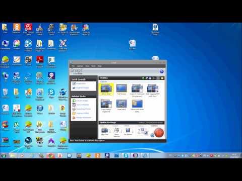 видео: Как скачать программу для записи видео с экрана.