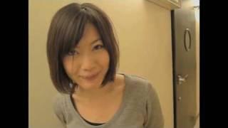 http://www.fukkatsu-minisuka-police.jp/ 『時にはパンチ!時にはキッ...