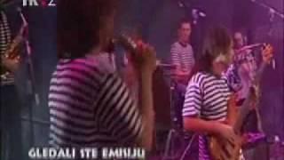 Video Kopito - Tura, gura - Garaza live download MP3, 3GP, MP4, WEBM, AVI, FLV Januari 2019