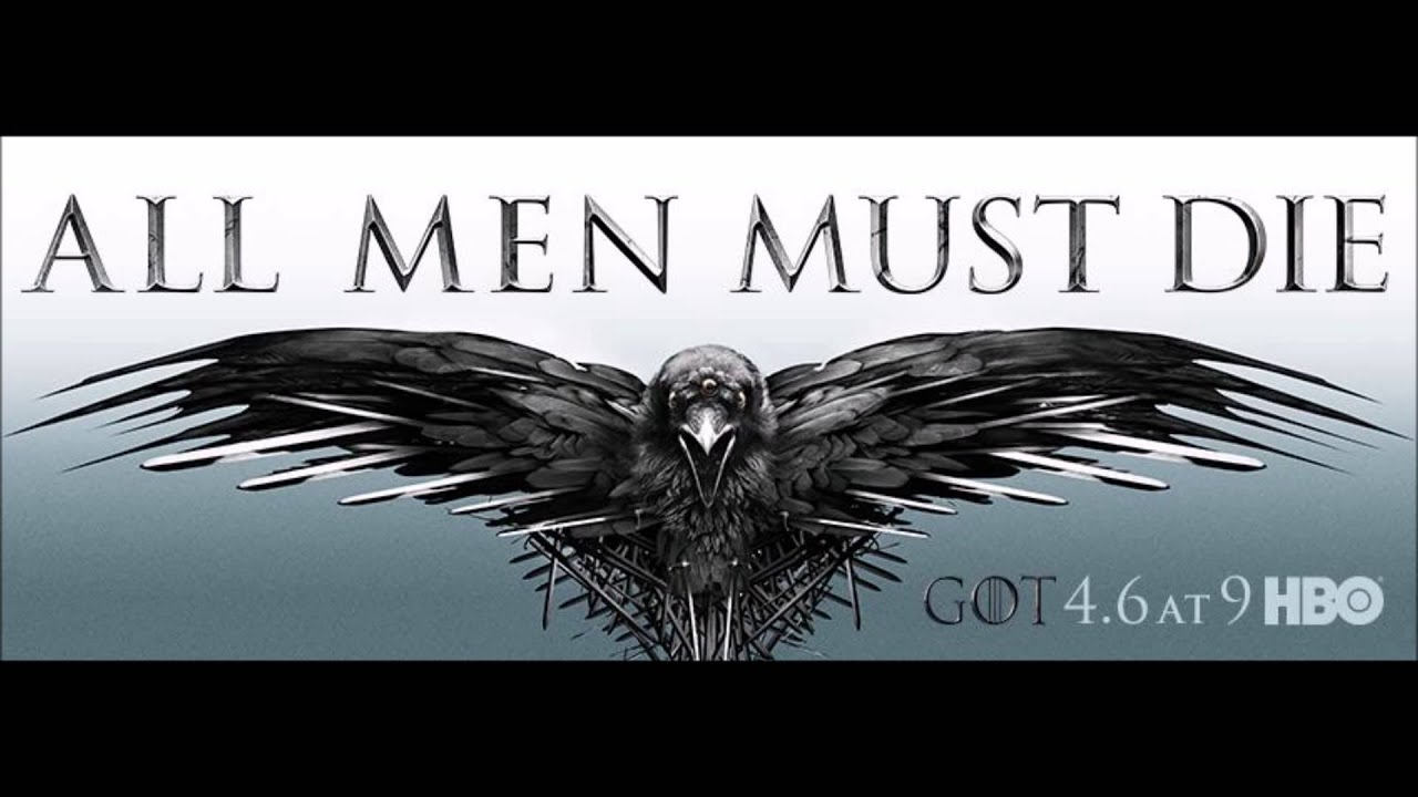 Game of thrones season 4 trailer 3 song losers turn around game of thrones season 4 trailer 3 song losers turn around officially approved youtube voltagebd Images