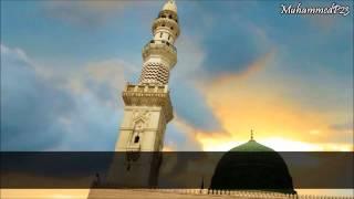 Arrows Fired At The Heart Of Rasulullah || Maulana Suleiman Khatani(emotional speech)
