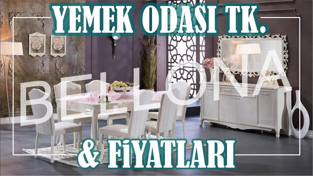 Bellona Furniture Dining Room Sets U0026 Prices