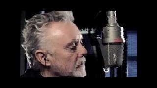 Watch Roger Taylor The Unblinking Eye everything Is Broken video