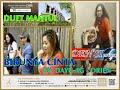 BIRUNYA CINTA-DAYU AG & ORIEN Feat DEN_SI_ent