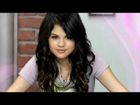 Selena Gomez - Oh oh oh It's Magic (FULL SONG) w/ Download & Lyrics