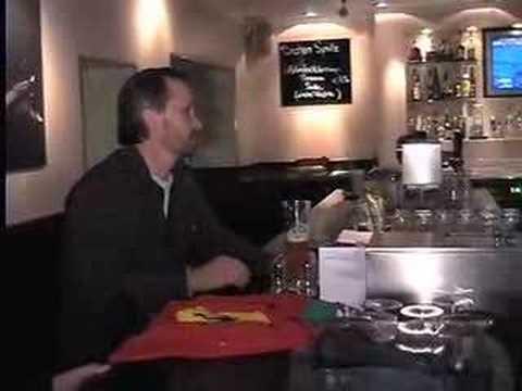 Wir Elf - inoffizielles FC Bayern Fan TV (Folge 12)