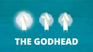 What Mormons Believe about the Godhead | Now You Know