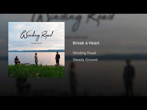Break a Heart Mp3