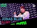 Jonas Blue (DJ-SET) | SLAM! MixMarathon XXL @ ADE 2018