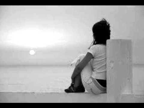 Loreena McKennitt - Dante's Prayer (Subtitulado en Español) mp3