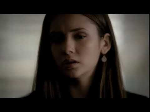 Damon & Elena 3x10 Ita (Parte 02) from YouTube · Duration:  2 minutes 39 seconds