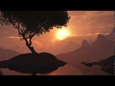 Juice Music - Permanent Dawn