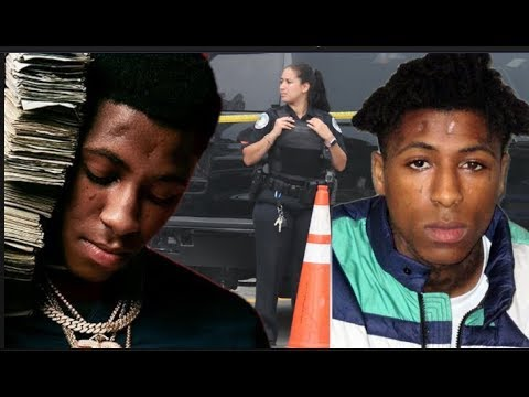 "NBA Youngboy Admits He No Longer Wants To Be Here From Jail, ""Wish They Would've Ended Me"""
