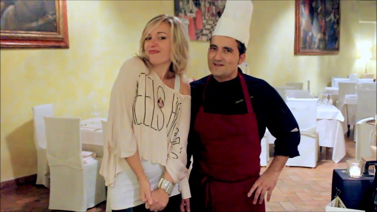 La Limonaia Villa Rospigliosi cicoria, mon amour! @la limonaia, villa rospigliosi