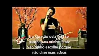 MAROON 5- THIS LOVE (Legendado)
