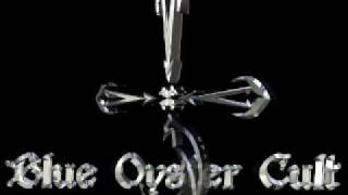 Blue Öyster Cult - Dance The Night Away (Demo)