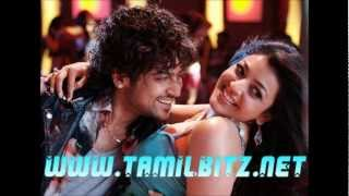 Theyae Theyae Maatram hd song