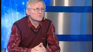 видео Василий Казаков