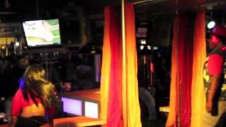 THE GREATEST SHOW EVER: Dg2/Kanon Boyz Live @ Eldorado Strip Club
