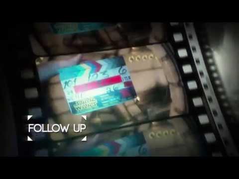 FOLLOW UP- CGI