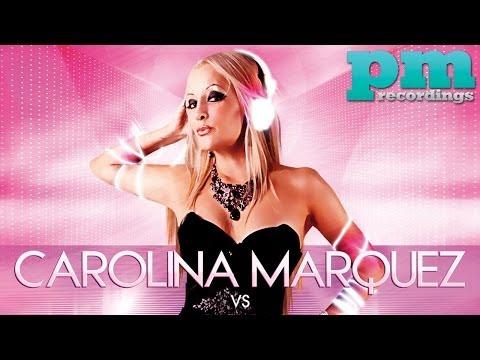 Carolina Marquez - Wicked Wow (Chuckie Radio Remix)