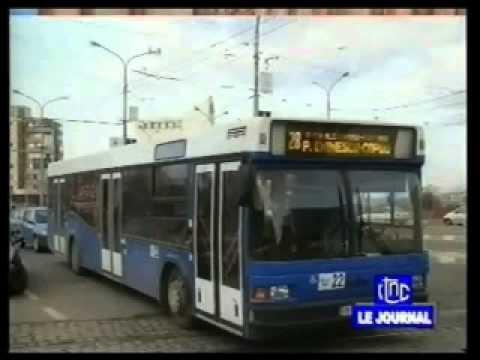 5 chantiers transport projet d 39 achat de nouveaux bus pour la rdc youtube. Black Bedroom Furniture Sets. Home Design Ideas