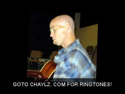 Jeanie Bryson - Too Shy To Say - http://www.Chaylz.com