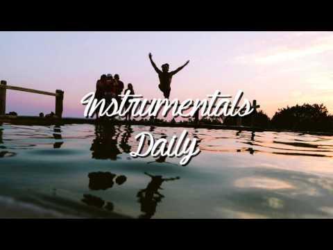 Hendersin - All I Got [Instrumental w/Download]