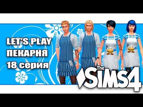 Прямой эфир с Борисом Корчевниковым - Россия 1 (