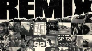 Download 50 Cent - They burned me (RMX) MP3 song and Music Video