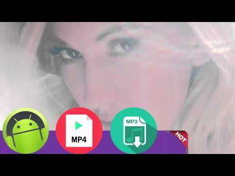 Ellie Goulding - Love Me Like You Do [Download MP3 & MP4 FREE]