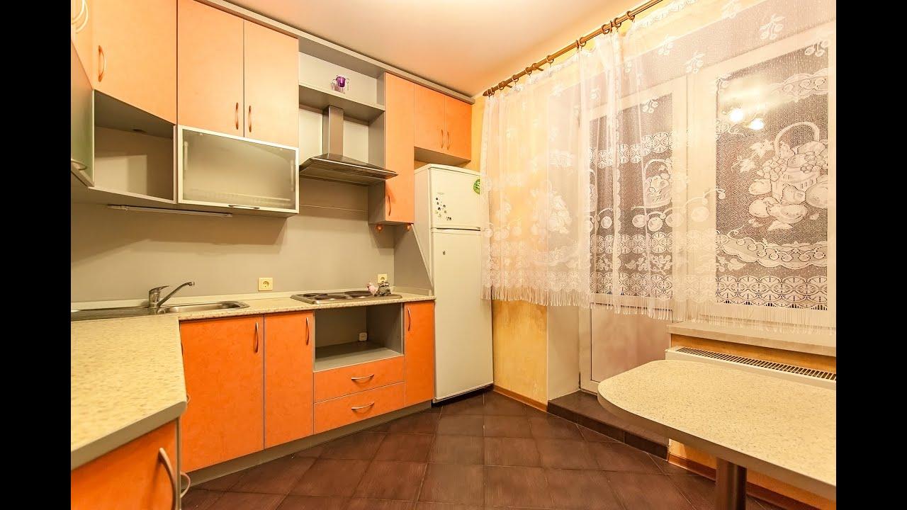 Недвижимость и квартиры в москве и московской области. Индикаторы рынка недвижимости (ирн) – аналитика и цены на недвижимость онлайн, прогнозы, исследования, обзоры и статьи.