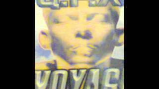 Q.F.X  UNIVERSAL QUEST