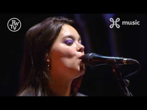 First Aid Kit - My Silver Lining (Live At Rock Werchter 2018)