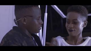 Owamanyi BY BRIAN WEIYZ new ugandan music 2018 by Bokiwa Lix