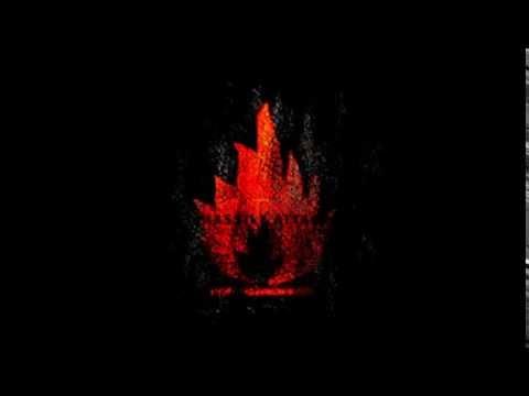 Massive Attack - Protection (The Eno Mix)